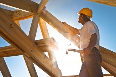 Menuisier-charpentier : offre d'emploi
