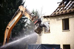 Image_1_Article-Comment_bien_démolir_avant_de_faire_construire ?