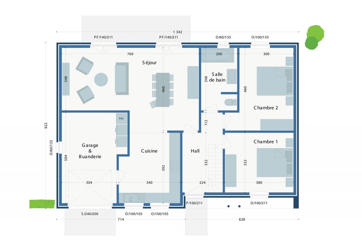 Plan_Maison_Grenade