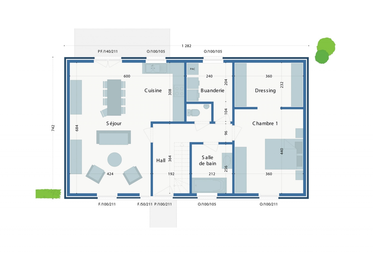 Plan_Maison_Oeillet
