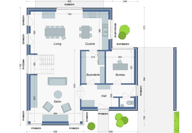 Plan_Maison_Bergamotte_RC