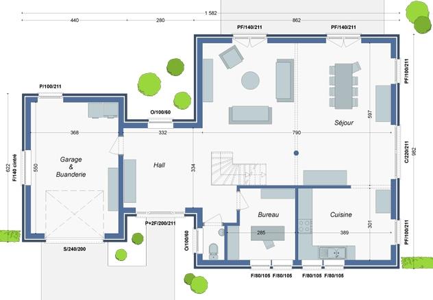 Plan_Maison_Hellebore_RC