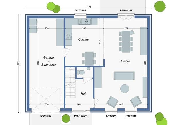 Plan_Maison_Menthe_RC