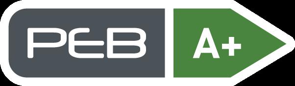 Logo_PEB_A+