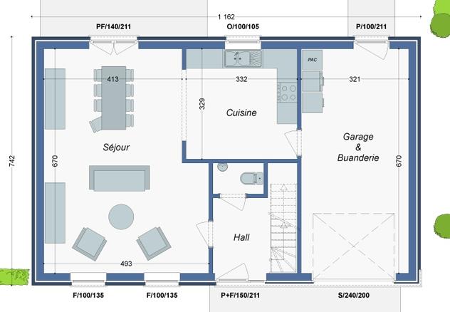 Plan_Maison_Thym_RC